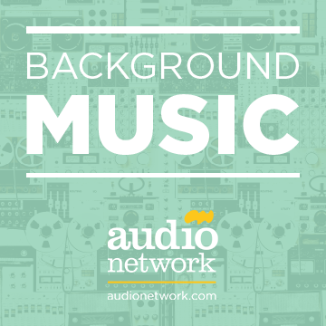 AudioNetwork_BackgroundMusic_MusicForVideo.jpg