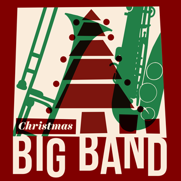 Christmas Big Band